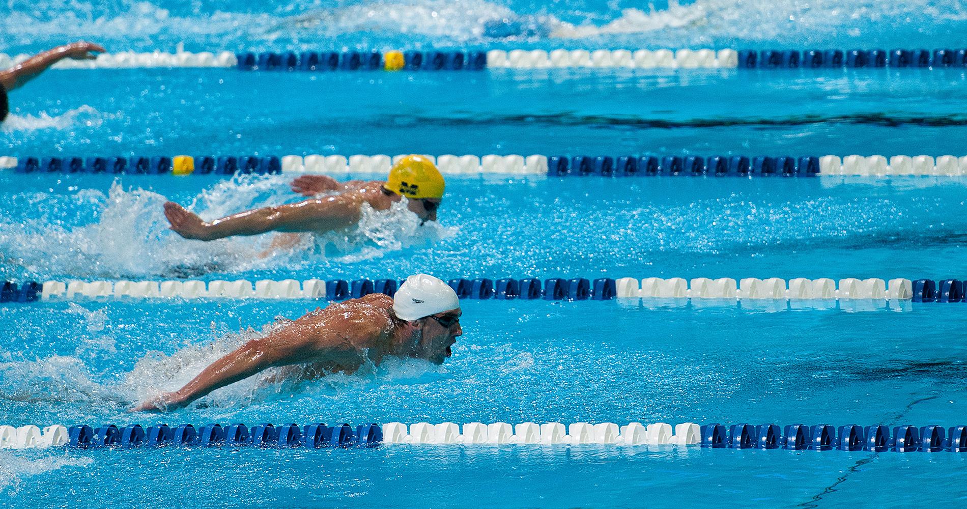 2012.OlympicTrials.Lewis-30